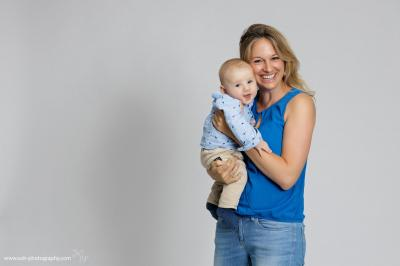 Familien Fotoshooting Babybauch Baby Fotos
